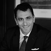 Hugo Virag