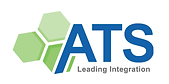 ATS - Applied Technical System