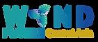 logo_GEFCA(wind).png