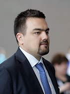 Ruslan Zhemkov