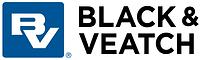 black & veatch.png