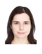Veronika Krakovich