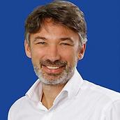 Pierre-Jerome Desmarquest