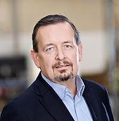 Torsten Pedersen