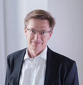 Pierre-Antoine Machelon