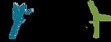 TethysLogoOct15.6in.png