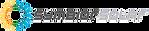 symbior-logo.png