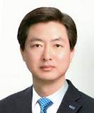 Young Jin Bae