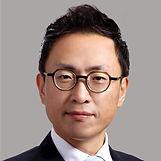 David Taeseung Yoo
