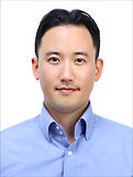Ryan Shin