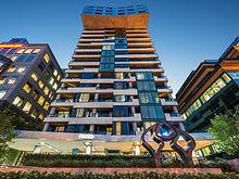 Mantra St Kilda Road Melbourne.jpg