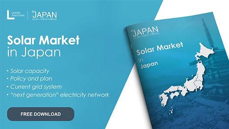 Solar Market-01(1).jpg