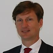 Marco Schweer