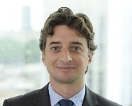 Stéphane Dubos
