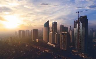 Green Energy Future Indonesia (GEFI) 2021