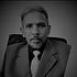 Mohammad Hamza Al Rasheed