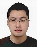 Jae-Seong Jeong
