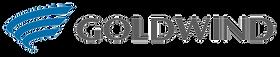 Goldwind_Logo.png