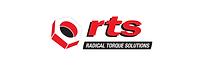 S_RTS logo.png