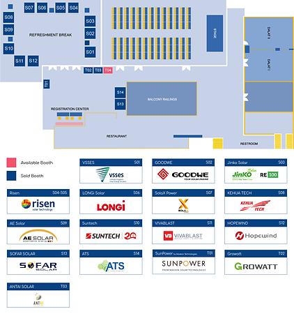 SEFV-Floor plan_ Layout.png