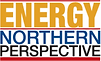 EnergyNorthern Perspective.png