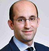 Michael Salomon