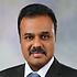 Arun Balasubramanian