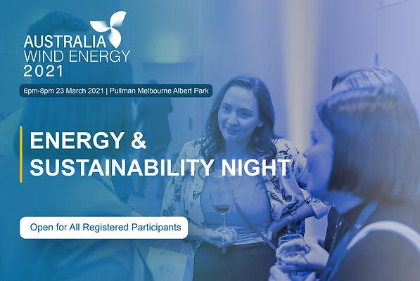 Energy and Sustainability Night2-02(1).j