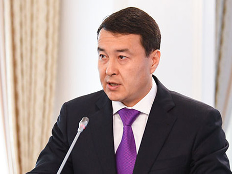 RESULTS OF THE FIRST E-BIDDING ON RESS IN KAZAKHSTAN REVEALED
