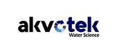 Akvotek Pty Ltd