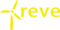 logo-REVE.png