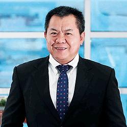 13-Nguyen%20Tam%20Tien_edited.jpg