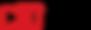 8. Energy-Cio-Insights.png