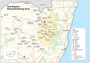new england renewable energy zone.png