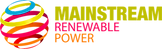 微信图片_20201201171500.png