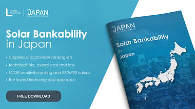 Bankability-01(1).jpg