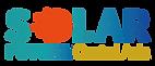 logo_GEFCA(solar).png