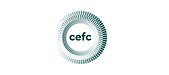 Clean Energy Finance Corporation