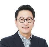 Byeng Dong Youn