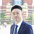 Takeshi Otsu
