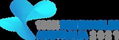logo-100%25%20Renewables%20AUSTRALIA%202