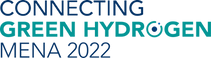CGHM-logo.png