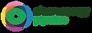 CEP Logo Colour Text.png
