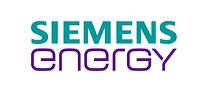 Energy Generators & Gas Producers