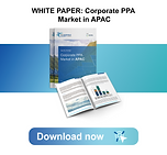 Corporate PPA Market in APAC