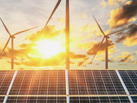INVITATION FOR PARTICIPATION IN THE RENEWABLE ENERGY AUCTIONS IN KAZAKHSTAN