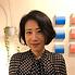 Itsuka Ogawa