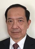 Leonard Yeo