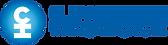 Clean-Horizon-Logo.png