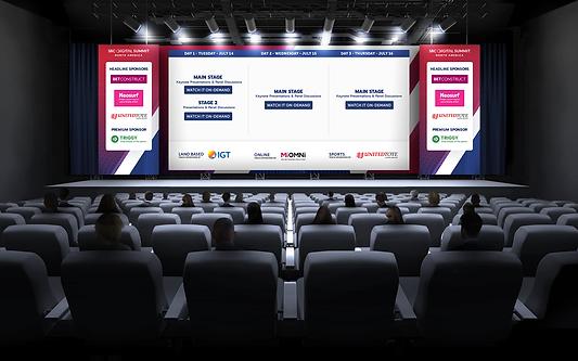 Auditorium-V3.png